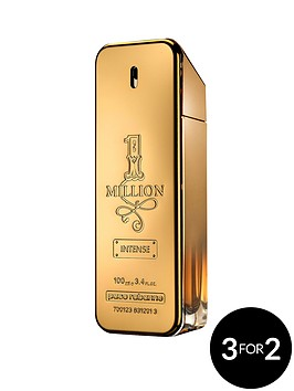 paco-rabanne-one-million-intense-100ml-edt