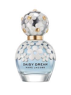 marc-jacobs-daisy-dream-30ml-edp