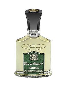 creed-bois-du-portugal-75ml-edp-spray