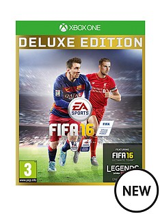 xbox-one-fifa-16-deluxe-edition