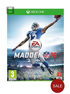 xbox-one-madden-16