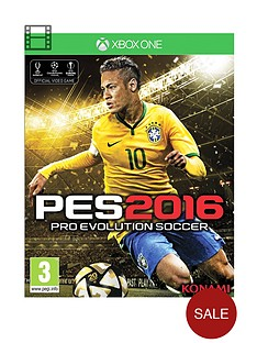 xbox-one-pro-evolution-soccer-2016-day-one-edition