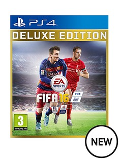 playstation-4-fifa-16-deluxe-edition