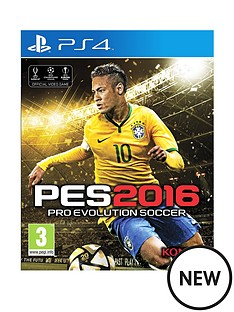 playstation-4-pro-evolution-soccer-2016-day-one-edition