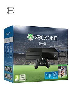 xbox-one-500gb-console-with-fifa-16-and-optional-12-months-xbox-live-andor-extra-official-controller