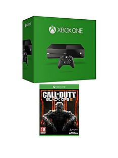 xbox-one-500gb-console-call-of-duty-black-ops-3