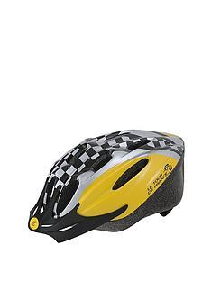 le-tour-de-france-11-vent-cycle-helmet-54-58cm