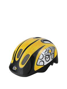 le-tour-de-france-childrens-cycle-helmet-50-57cm