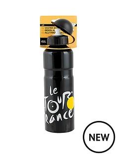 le-tour-de-france-alloy-water-bottle