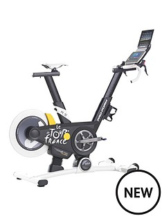 pro-form-le-tour-de-france-indoor-trainer