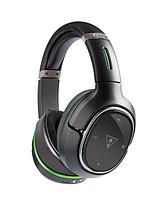 Elite 800X Wireless Noise-Cancelling DTS Surround Sound Headset