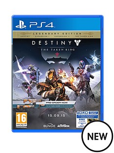 playstation-4-destiny-the-taken-king-legendary-edition