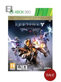 xbox-360-destiny-the-taken-king-legendary-edition
