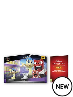 disney-infinity-30-software-and-inside-out-bundle-ps4