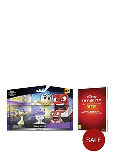 disney-infinity-disney-infinity-30-software-and-inside-out-bundle-xbox-360