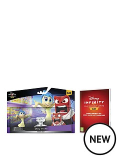 disney-infinity-disney-infinity-30-software-and-inside-out-bundle-wii-u