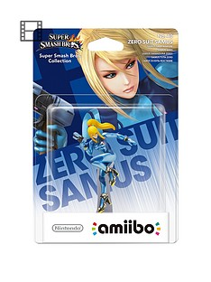 nintendo-wii-u-amiibo-smash-zero-suit-samus