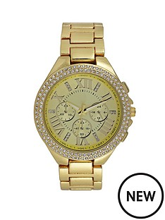 rose-gold-tone-crystal-set-bracelet-ladies-watch