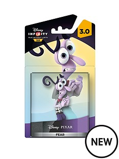 disney-infinity-30-single-character-inside-out-fear