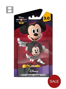 disney-infinity-30-single-character-mickey-mouse