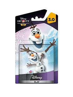 disney-infinity-30-single-character-olaf