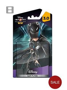 disney-infinity-30-single-character-sam-flynn