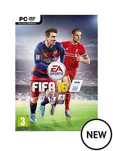 pc-games-fifa-16