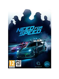 pc-games-need-for-speed-4