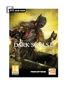 pc-games-dark-souls-3