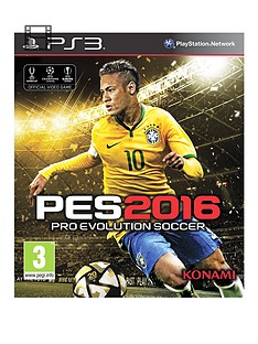 playstation-3-pro-evolution-soccer-2016-day-one-edition
