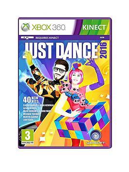 xbox-360-just-dance-2016