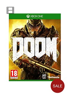xbox-one-doom