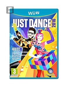nintendo-wii-u-just-dance-2016