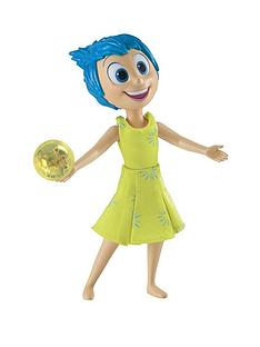 disney-inside-out-large-figure-joy
