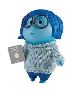disney-inside-out-large-figure-sadness