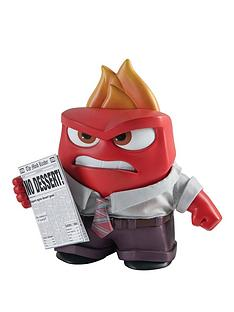 disney-inside-out-large-figure-anger