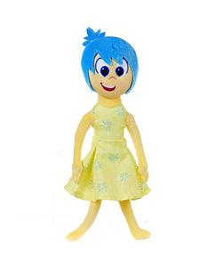 disney-inside-out-10-inch-joy-plush