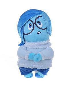 disney-inside-out-10-inch-sadness-plush