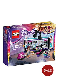 lego-friends-pop-star-recording-studio
