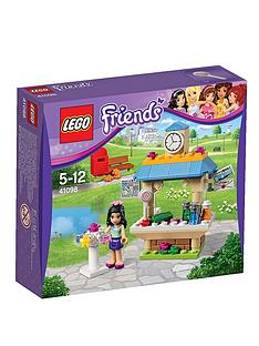 lego-friends-emmas-tourist-kiosk