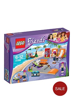 lego-friends-heartlake-skate-park