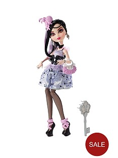 ever-after-high-core-royal-duchess-swan-doll