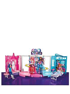 barbie-transforming-stage