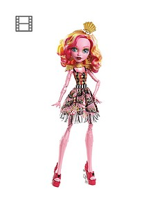 monster-high-gooliope-jellington
