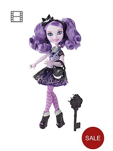 ever-after-high-kitty-cheshire-doll