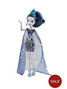monster-high-boo-york-boo-york-gala-ghoulfriends-elle-eedee-doll