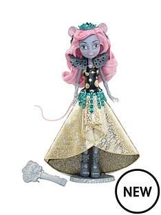 monster-high-mouscedes-king-doll