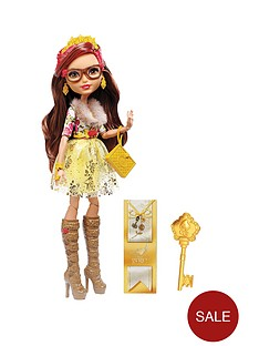 ever-after-high-rosabella-beauty-doll