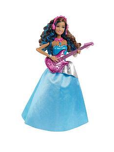 barbie-erika-doll