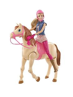 barbie-saddle-n-ride-horse